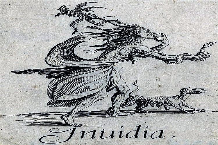 jacques-callot_1618-25_seven-deadly-sins-invidia_71x50