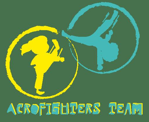 AcroFighters Team