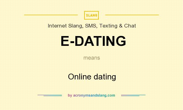 internet dating and then partnership