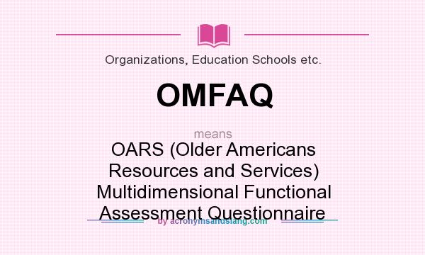 what country abbreviation is oar 2