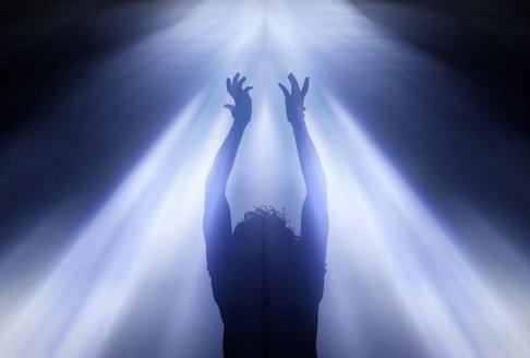 Résultats de recherche d'images pour «light of heaven»