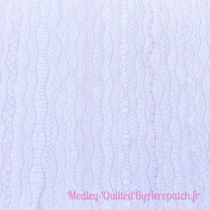 Acropatch-Motif-Quilting-MEDLEY