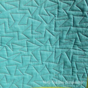 Acropatch-Motif-Quilting-CHADOCK