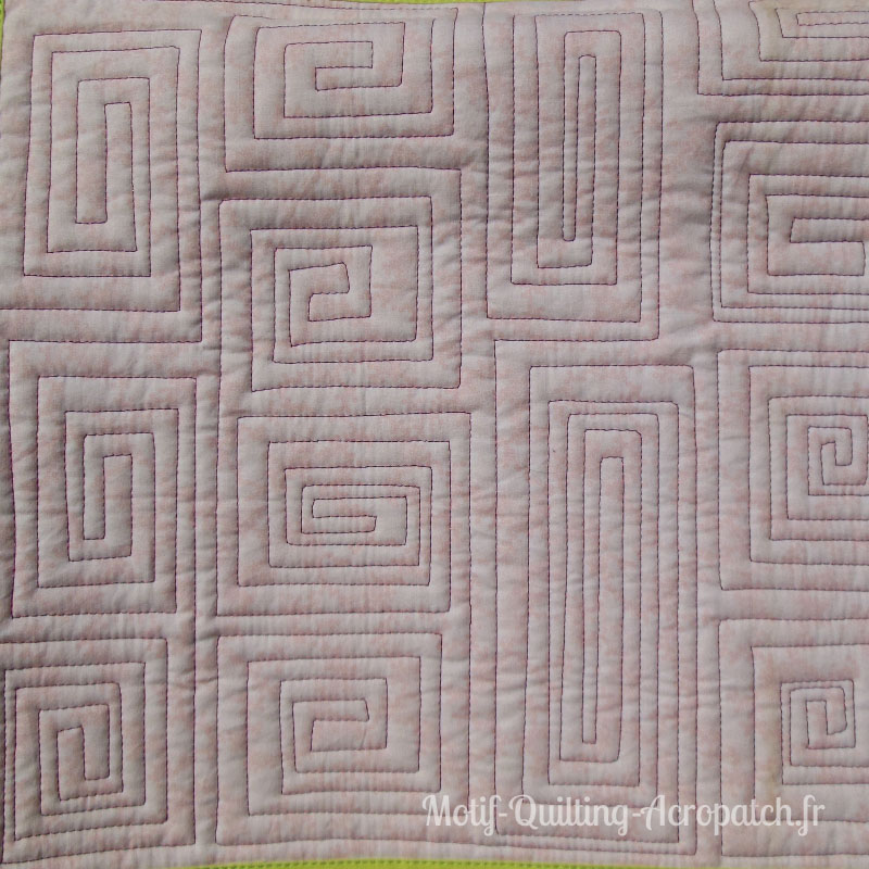 Acropatch-Motif-Quilting-CIRCUIT