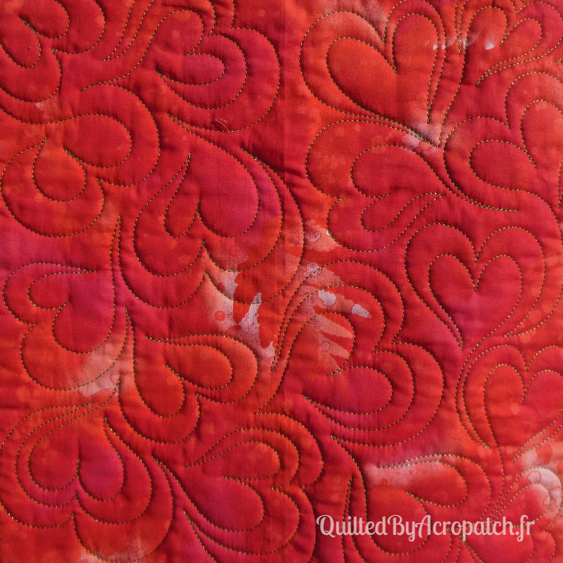 Acropatch-Motif-Quilting-COEUR