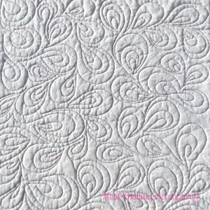 Acropatch-Motif-Matelassage-COQUILLE