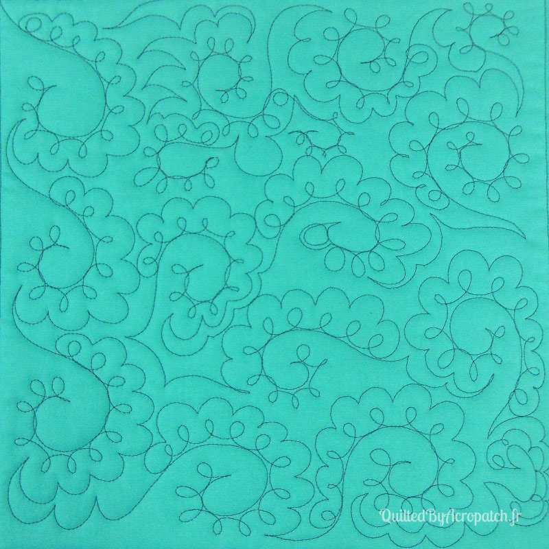 Acropatch-Motif-Quilting-CYCLONE-Sampler-fil-uni-gris (1)