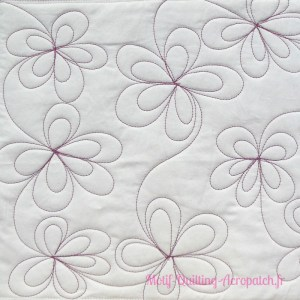 Acropatch-Motif-Quilting-DAISY