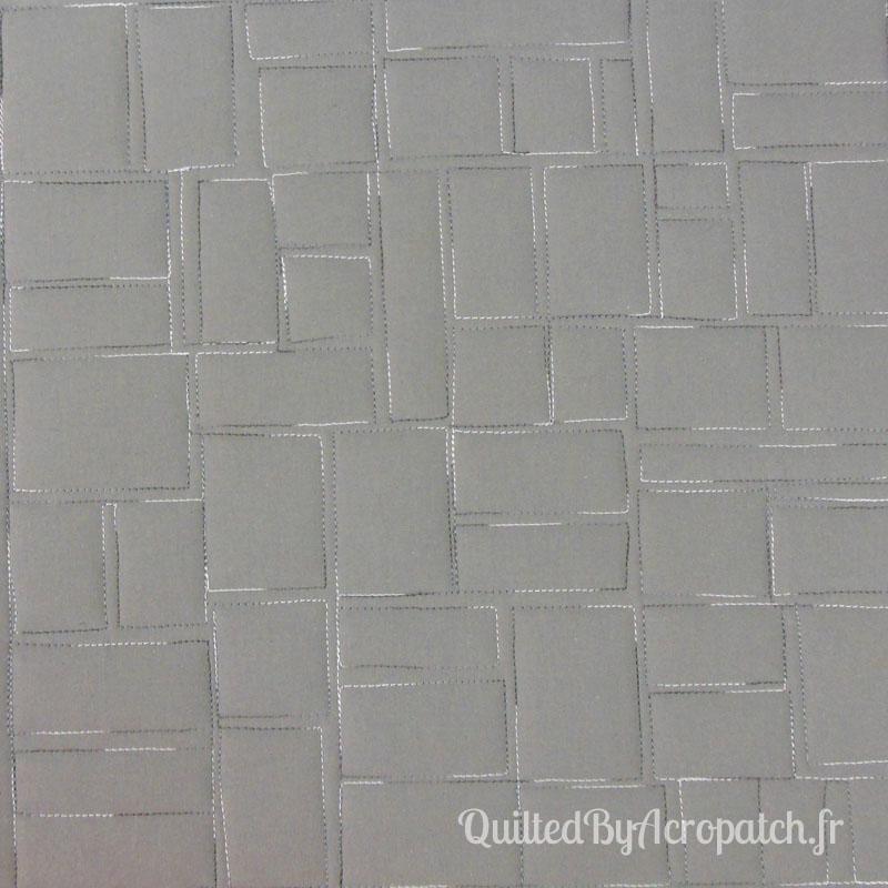 Acropatch-Motif-Quilting-MUR-Sampler-fil-dégradé-gris (1)