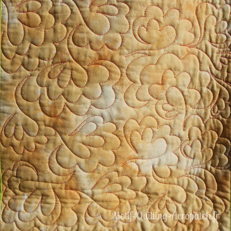 Acropatch-Motif-Quilting-NUAGE