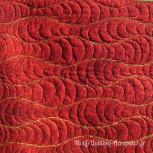 Acropatch-Motif-Quilting-ORAGE