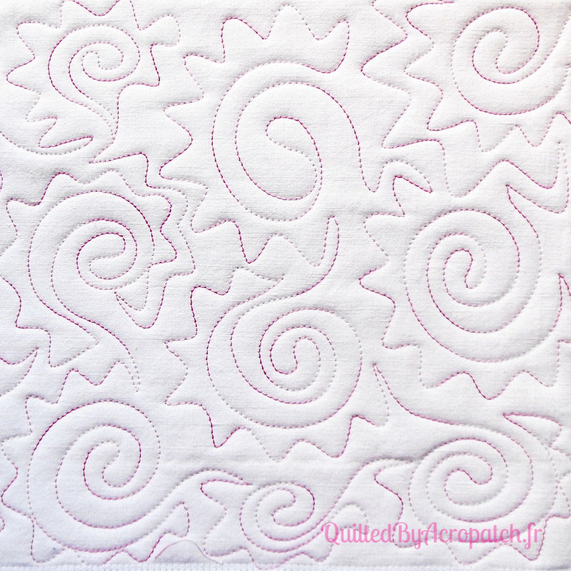 Acropatch-Motif-Quilting-SOLEIL-Sampler 3