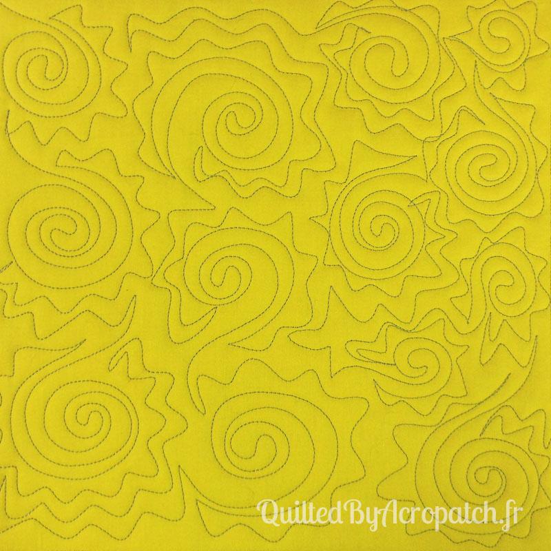 Acropatch-Motif-Quilting-SOLEIL-Sampler-fil-uni-gris (1)
