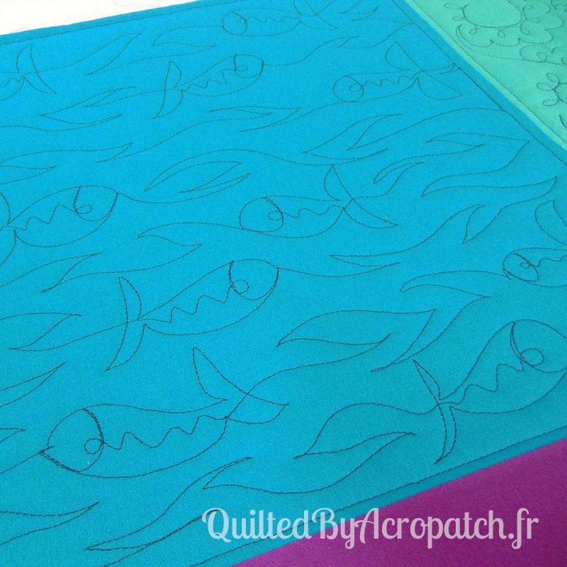 Acropatch-Motif-Quilting-SOUS LA MER-Sampler-fil-uni-gris (3)