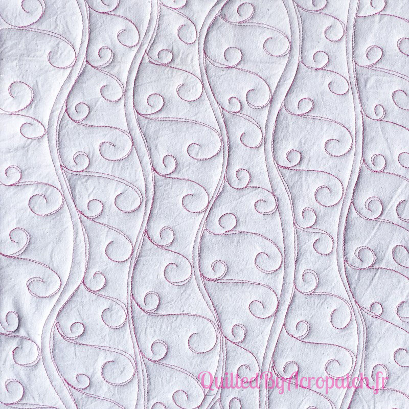 Acropatch-Motif-Quilting-ARABESQUE-vertical