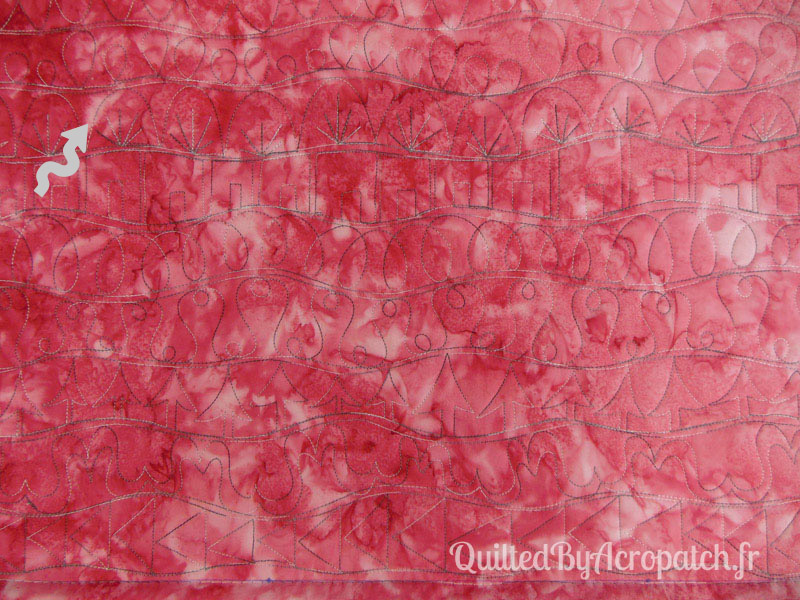 Acropatch-Motif-Quilting-BUISSON-horizontal