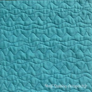 Acropatch-motif-quilting-CASCADE horizontal