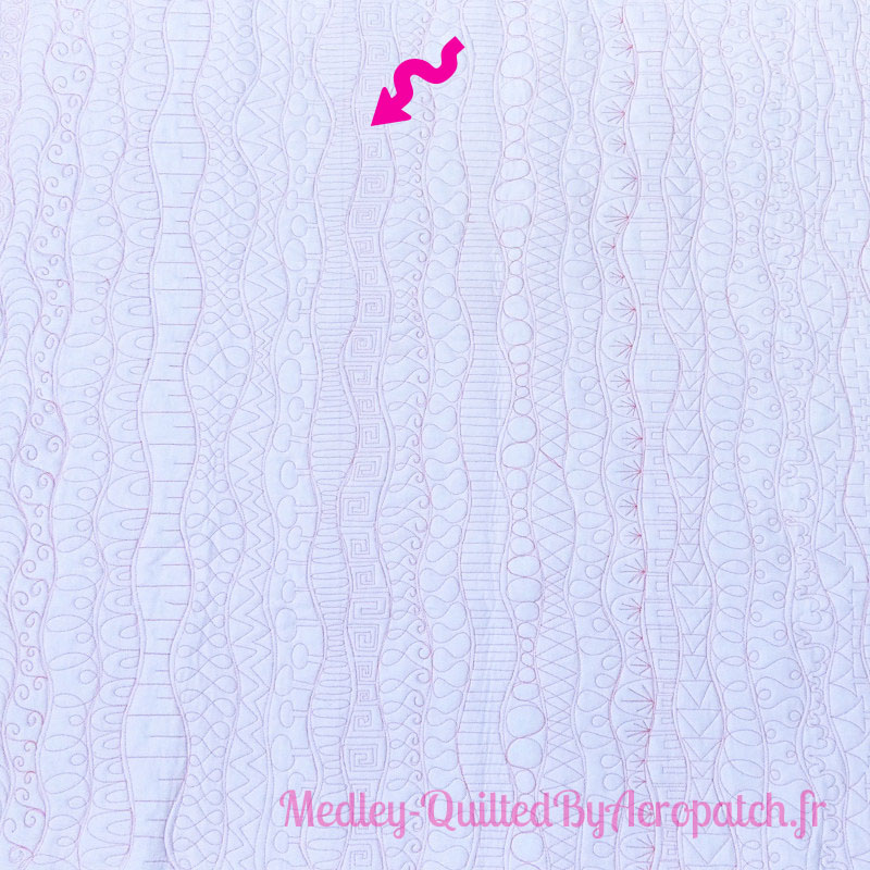 Acropatch-motif-quilting-CIRCUIT-medley