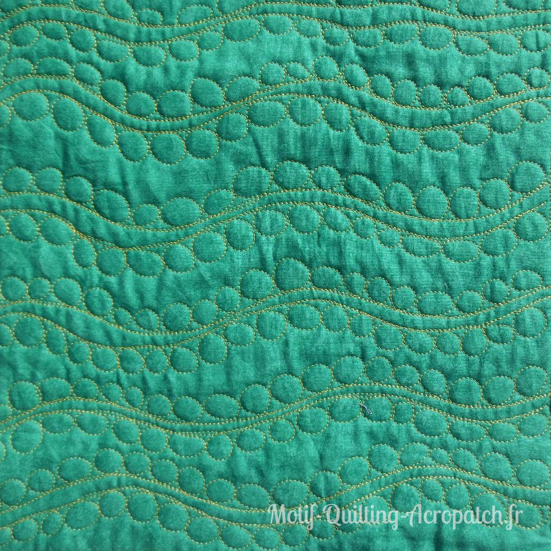 Acropatch-motif-quilting-GRAPPE-horizontal