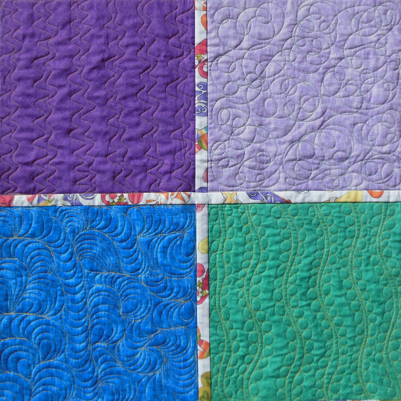 Acropatch-motif-quilting-GRAPPE-vertical-sampler-motif-quiltage