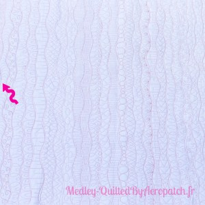 Acropatch-motif-quilting-ORAGE-medley