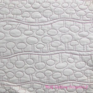 Acropatch-motif-quilting-PLATANE-horizontal