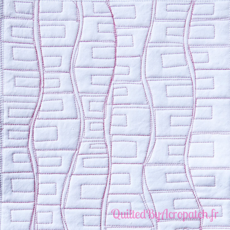 Acropatch-motif-quilting-PORTE (2)