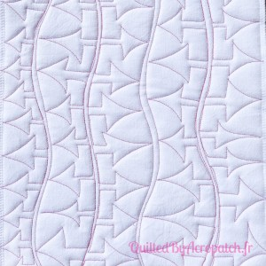 Acropatch-Motif-Quilting-SAPIN-vertical