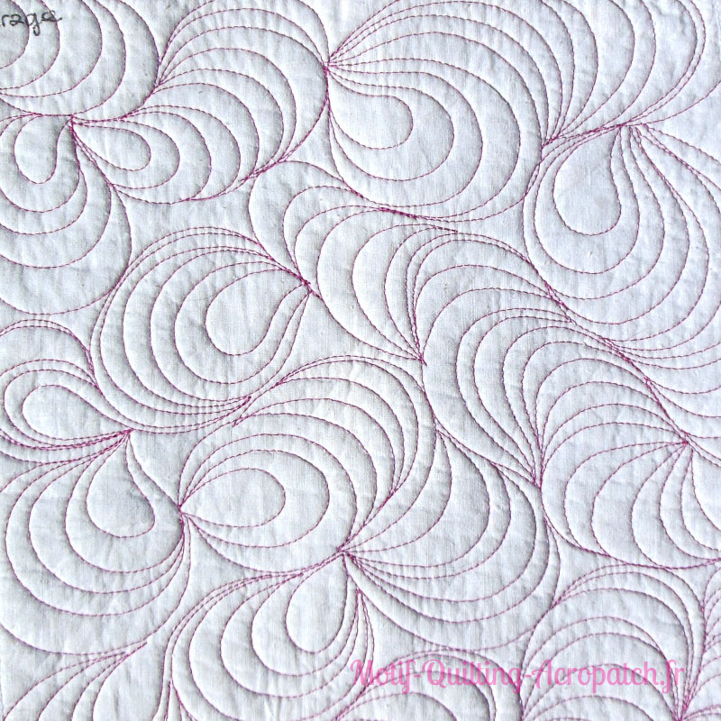 Acropatch-motif-quilting-TEMPETE