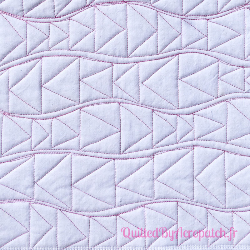 Acropatch-Motif-Quilting-VOL D'OIES-horizontal