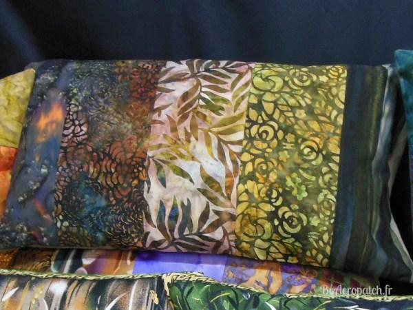 Acropatch-Housse-Coussin-rectangle-Collection-été-indien-batik-C259