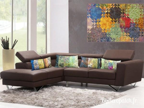 Housse-Coussin-rectangle-Panneau-mural-couleur d'automne-C258-C259-C260G-C261 (3)