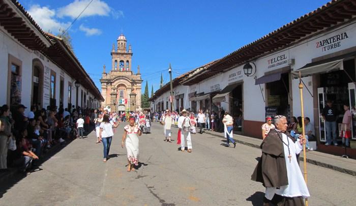 Misiones por la Diversidad Cultural recorrerán más de 400 municipios