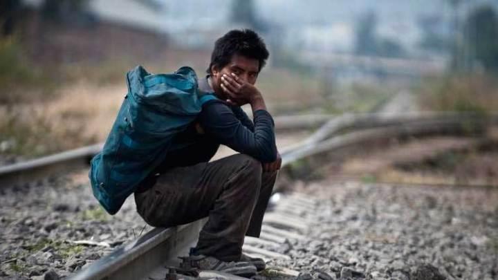 Urge Ley que atienda el regreso de migrantes: CNDH
