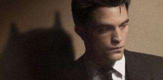 Robert Pattinson parece ser el elegido para encarnar la nuevo Batman, tras la marcha de Ben Affleck.