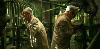 """La miniserie de HBO, """"Chernobyl"""", ha causado sensación, ya que con cinco episodios episodios ha superado a """"Game of Trones"""" y """"Breaking Bad""""."""