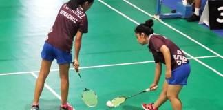 El titular de la Asociación Estatal de Badminton, Antonio Rojas señala cuales son las expectativas que se tiene de la participación veracruzana este año, en Olimpiada Nacional 2019.