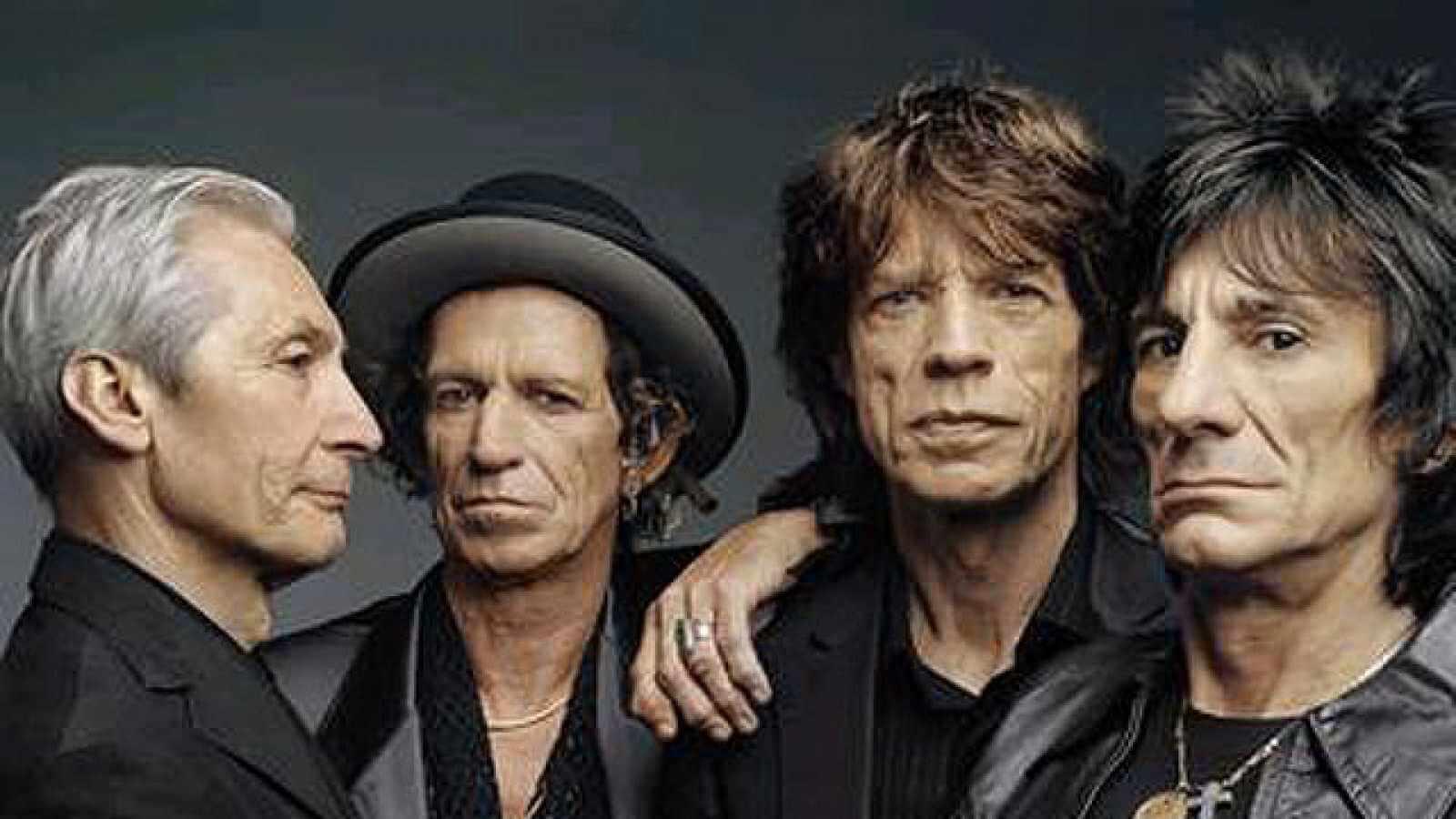 Los Rolling Stones anunciaron que iniciarán su gira por Estados Unidos y Canadá el 21 de junio, la gira había sido aplazada debido a su gira debido a la salud del cantante Mick Jagger.