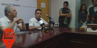 El director de Medio Ambiente y Sustentabilidad del Ayuntamiento de Xalapa, Juan Carlos Olivo Escudero, aseguró que el relleno sanitario de El Tronconal estuvo mal operado por la empresa Veolia y que eso provocó fugas de lixiviados, entre otros daños.