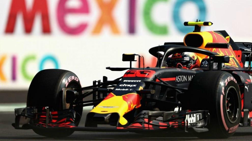 El Gran Premio de México no se correrá más dentro del Automovilismo de la Fórmula 1, tras no llegar a un acuerdo la organización y el Gobierno Federal de nuestro país.
