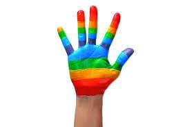Este miércoles 15 de mayo, el Instituto Veracruzano de la Cultura (IVEC) presentará la charla 'Diversidad sexual y los retos de la igualdad y la inclusión'