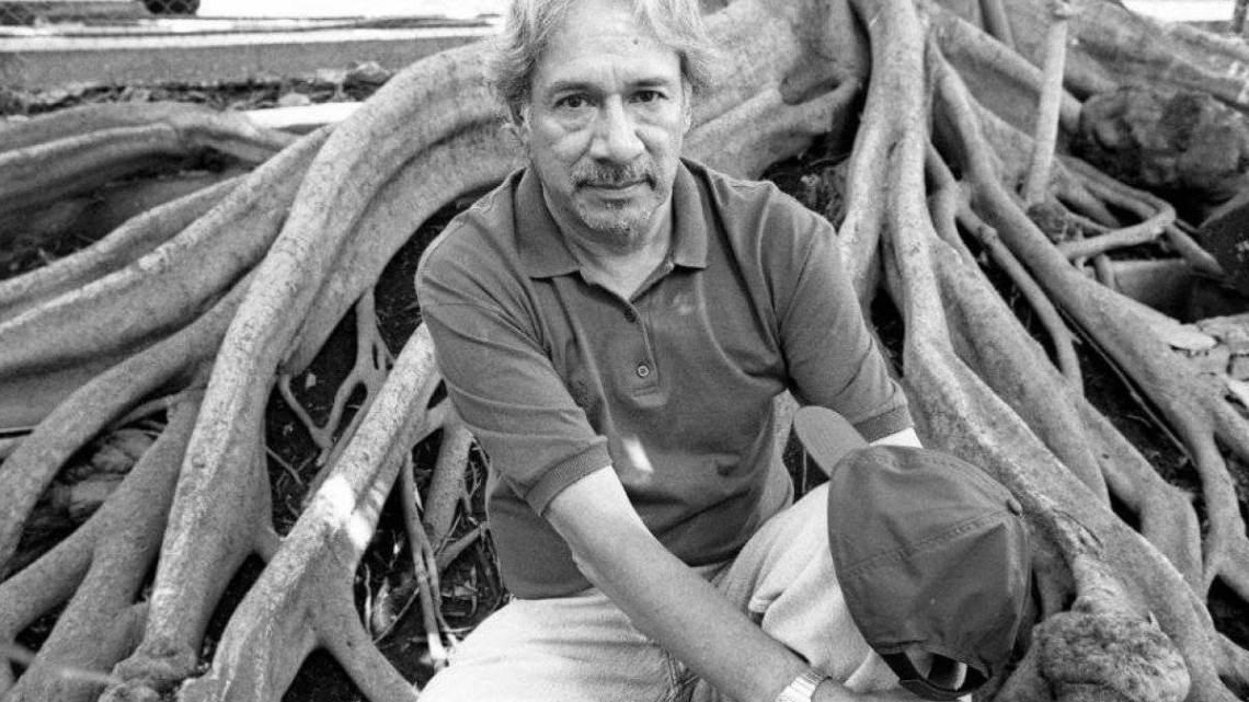 Murió el pintor Rafael Coronel Arroyo