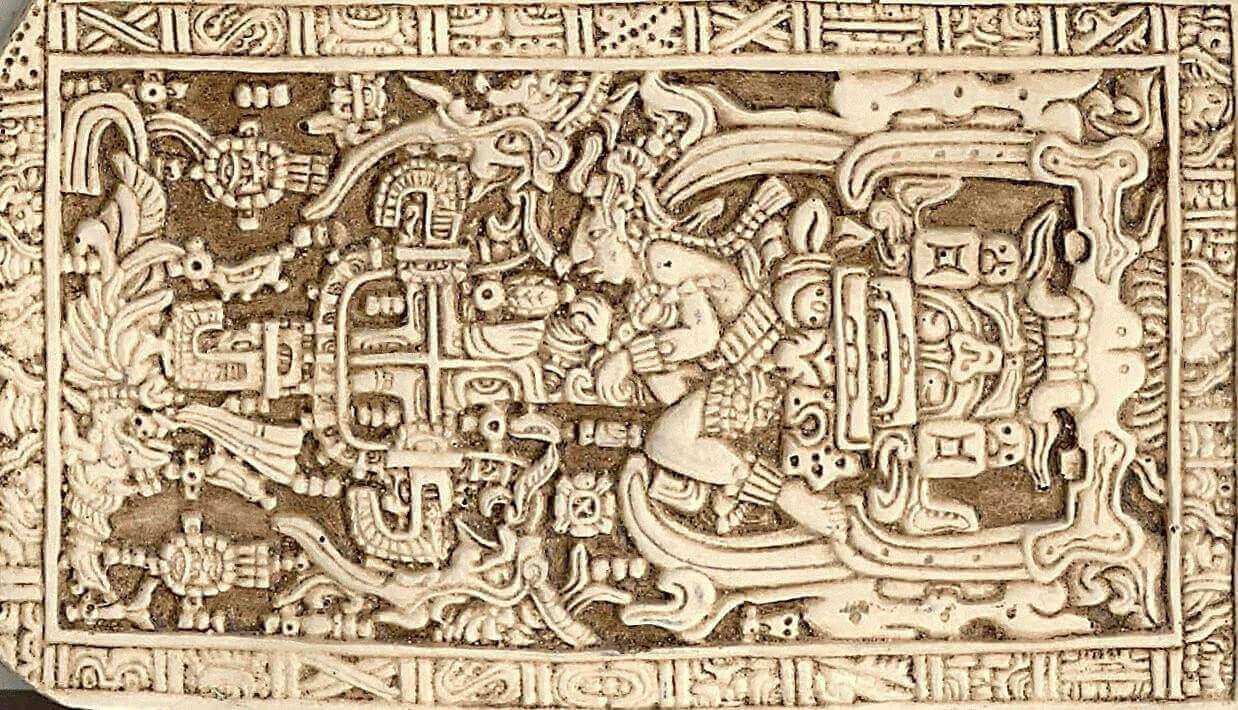 """La exposición fotográfica """"La invención de la memoria"""" llegará al Museo Nacional de Antropología, el próximo octubre, donde se encontrarán obras que plasman parte de la historia de la arqueología en México."""