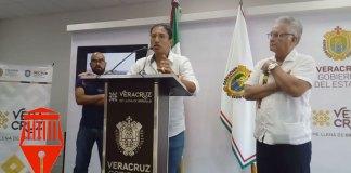 En Coatepec se realizarála primera carrera de la Ruta de las Orquídeas de Coatepec el próximo 29 y 30 de junio.