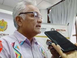 El director de Turismo Deportivo de la Sectur, Marco Antonio Virgen Martínez informó que pretenden realizar en la zona de Coatzacoalcos y Minatitlán eventos como ultramaratones nacionales.