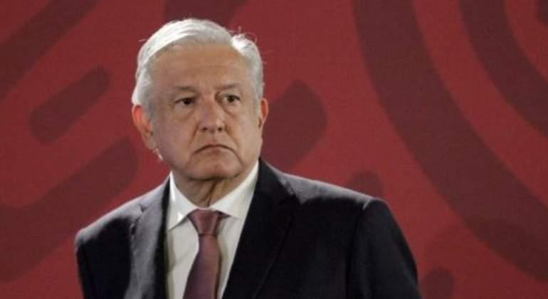 En borrador de mi tesis de maestría plantee que Andrés Manuel Obrador ganaría las elecciones presidenciales del 2018 y que con resistencias