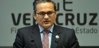 Este viernes, el Fiscal General del Estado, Jorge Winckler Ortiz informó que se realizará una investigación sobre el rescate del periodista secuestrado Marcos Miranda, ya que existen contradicciones entre las declaraciones emitidas por la policía y el comunicador.