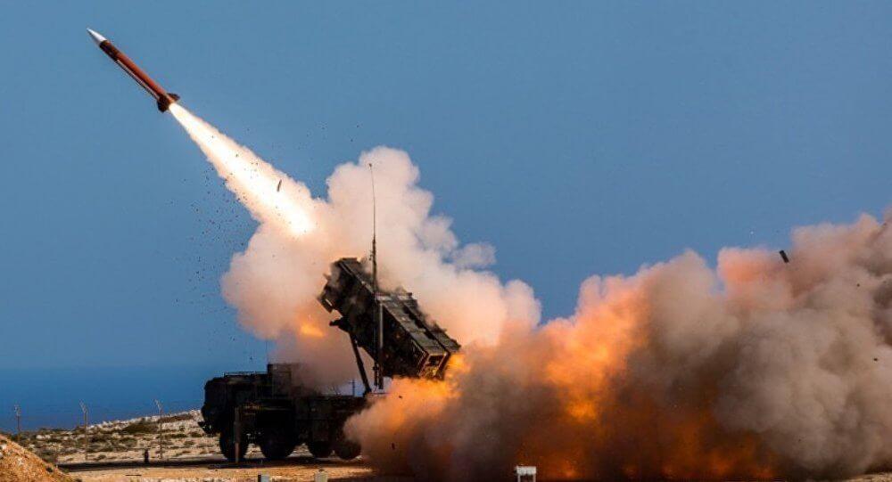 El Departamento de Defensa de Estados Unidos informó hoy sobre una posible venta de misiles y tanques a Taiwán, por un valor de más de 2.200 millones de dólares, en un acuerdo que, según Washington no alterará los equilibrios militares básicos en la región.