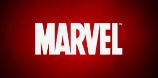 El presidente del Gobierno canario, Ángel Víctor Torres, informó que Disney rodará en los próximos meses en Canarias una de las películas que componen el nuevo universo Marvel y que será la mayor producción cinematográfica que se filme en Europa durante 2019.