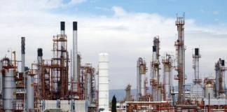 El presidente, Andrés Manuel López Obrador anunció que hoy o mañana será presentado el plan para fortalecer a Petróleos Mexicanos (Pemex).
